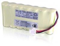 Záložní baterie QR-35004