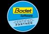 BODET Certified partner