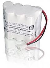 Záložní baterie QR-12004