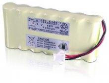 Záložní NiCd baterie Seiko QR-35004