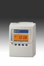 Docházkové hodiny SEIKO QR-395